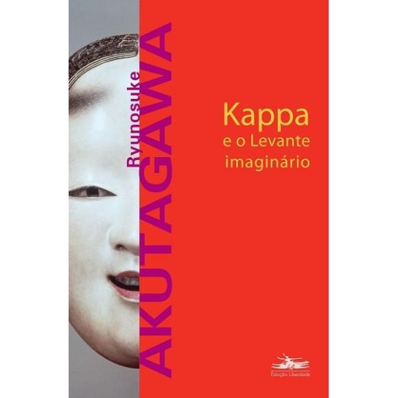 Kappa e o Levante Imaginário